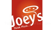 Joey's Pizza - Mockau - Take away